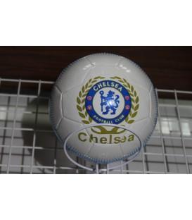 Мяч Челси