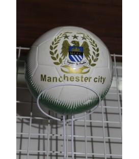 Мяч Манчестер Сити