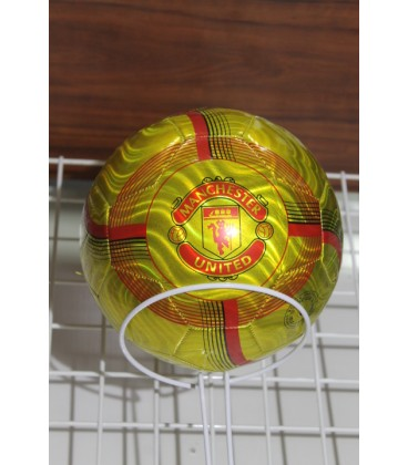 Мяч Манчестер Юнайтед