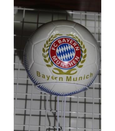 Мяч Бавария Мюнхен