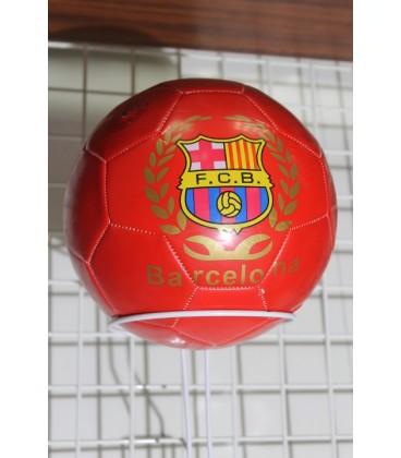 Мяч Барселона