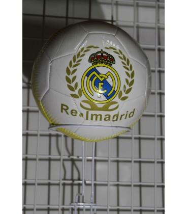 Мяч Реал Мадрид