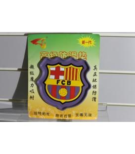 Коврик антискользящий Барселона