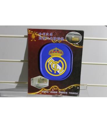 Коврик антискользящий Реал Мадрид