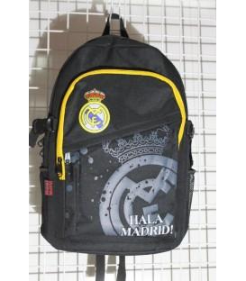Рюкзак Реал Мадрид футбольный