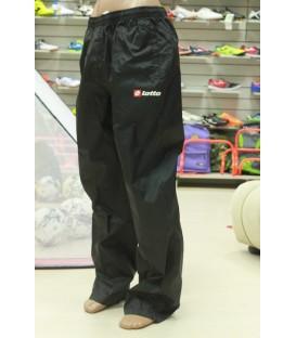 Ветрозащитные брюки Lotto