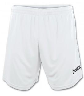 шорты футбольные Joma белые