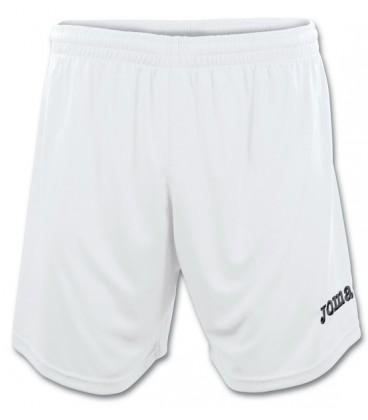 шорты футбольные Joma