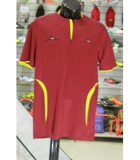 футболка судейская Titar