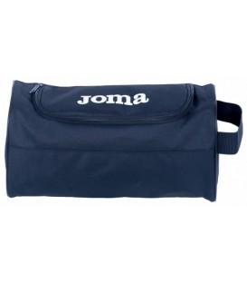 сумка для обуви Joma футбольная