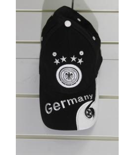 Кепка сборной Германии
