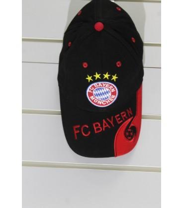 Кепка фк. Бавария Мюнхен