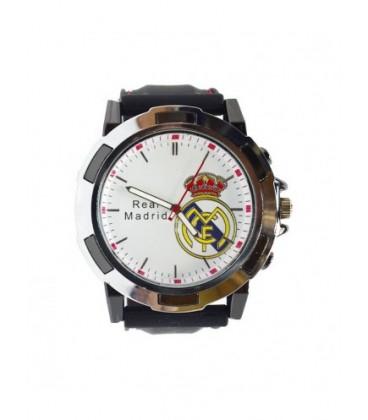 Наручные часы фк Реал Мадрид