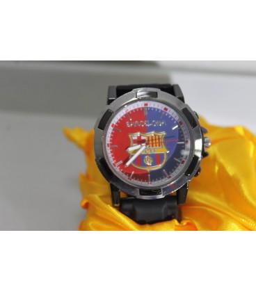 Наручные часы фк Барселона