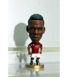 Paul Pogba фк Манчестер Юнайтед