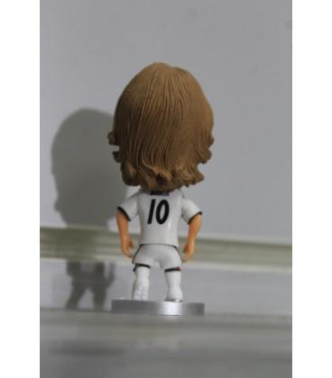 Лука Модрич ф.к. Реал Мадрид