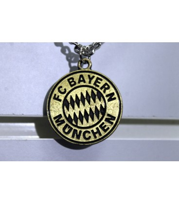 Подвеска Бавария Мюнхен
