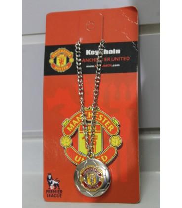 Подвеска Манчестер Юнайтед