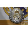 Подвеска Реал Мадрид