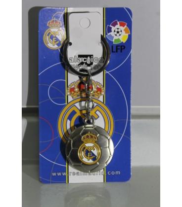 Брелок ф.к. Реал Мадрид
