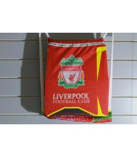 Мешок рюкзак Ливерпуль
