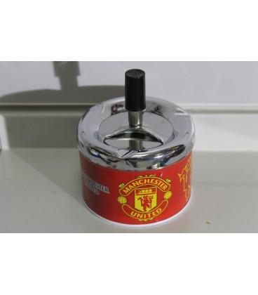 Пепельница Манчестер Юнайтед