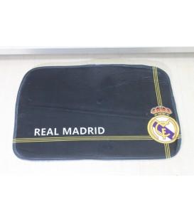 Коврик Реал Мадрид