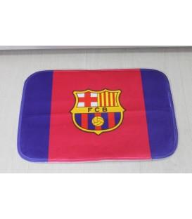 Коврик Барселона