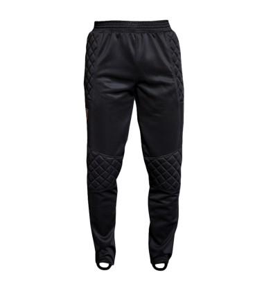 Вратарские штаны Classic Titar