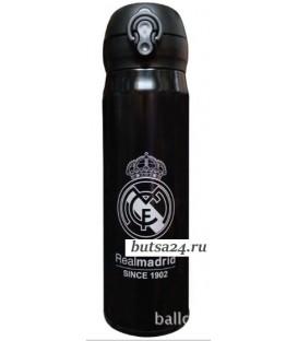 Термос Реал Мадрид