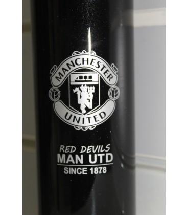 Термос Манчестер Юнайтед