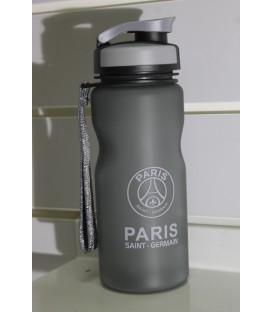Бутылка Пари Сент-Жермен