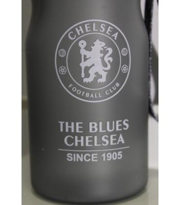 Бутылка Челси