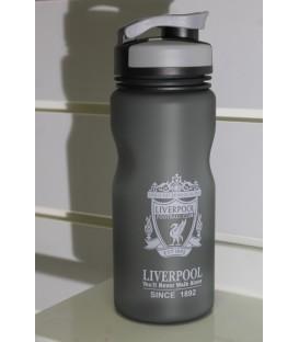 Бутылка Ливерпуль