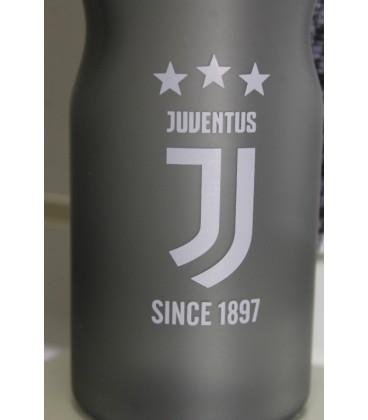 Бутылка Ювентус