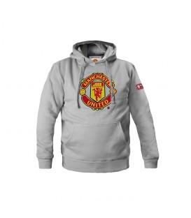 Толстовка детская FC Manchester United.