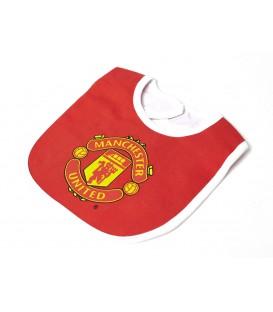 Нагрудник Манчестер Юнайтед