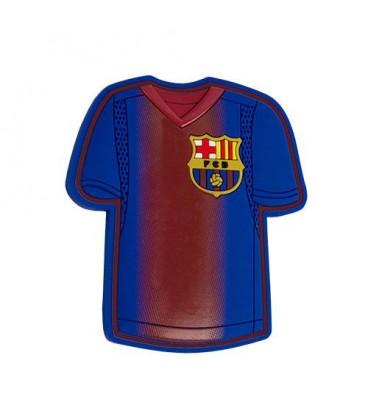 Магнит Барселона