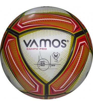 VAMOS CAMPO PRO 5
