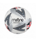 футзальный MITRE ULTIMATCH FUTSAL HYPERSEAM