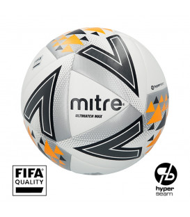 MITRE ULTIMATCH MAX HYPERSEAM L20P