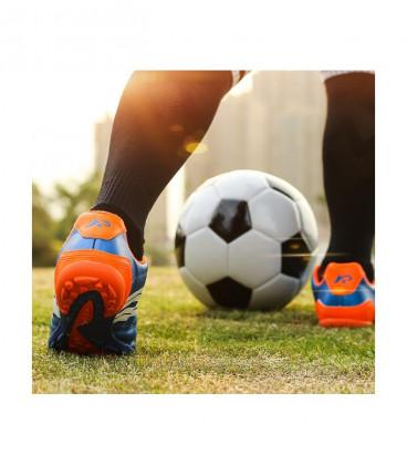 Турфы футбольные бутсы