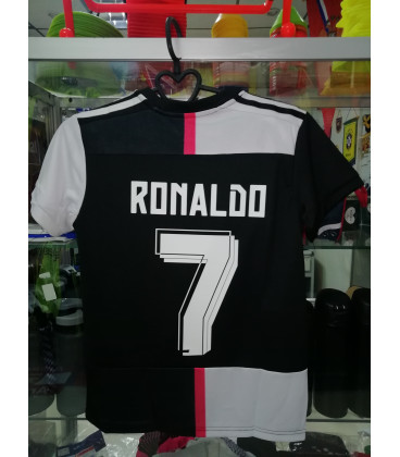 Футбольная форма Juventus
