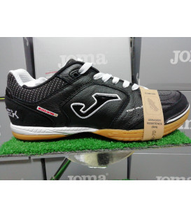 Зал Joma TOP FLEX TOPW.301.PS