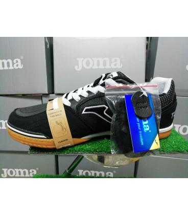 Зал Joma TOP FLEX TOPW.301.PS