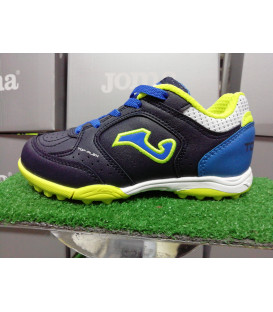 Турф Top Flex Joma