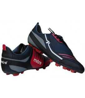 Mitre m11 tagra mr