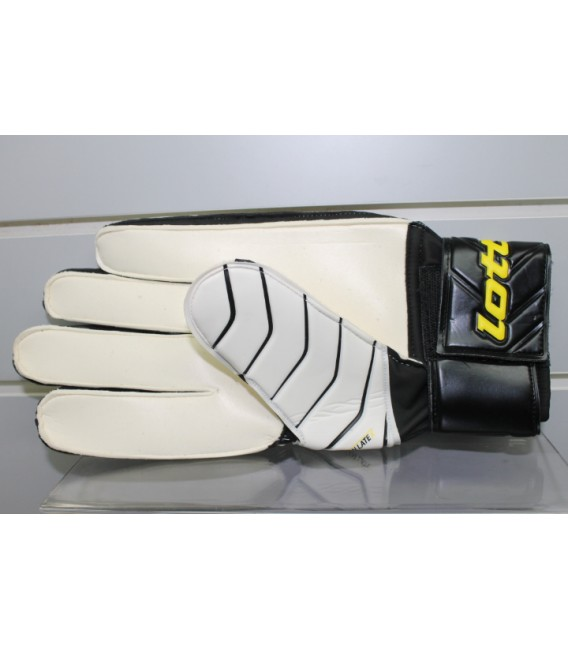 Lotto GLOVE GRIPSTER GK 800 N5343