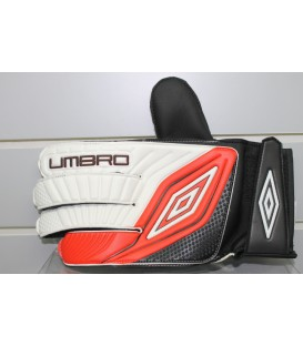 Вратарские перчатки Umbro Meteor Glove