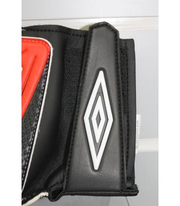 Umbro Meteor Glove